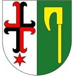 Mateřská škola Tursko - MŠ Tursko Praha západ – logo společnosti