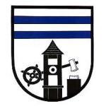 Město Velké Hamry (sběrný dvůr) – logo společnosti