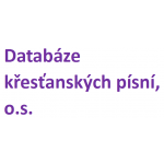 Databáze křesťanských písní, o.s. – logo společnosti