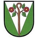 Obec Josefův Důl (muzeum) – logo společnosti
