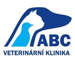 VETERINÁRNÍ KLINIKA ABC – logo společnosti