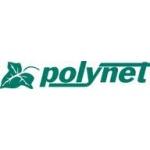 POLYNET s.r.o. – logo společnosti