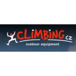 Climbing CZ s.r.o. – logo společnosti