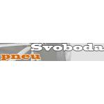 Miroslav Svoboda- PNEUSERVIS Svoboda – logo společnosti