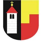 Úřad městské části Praha-Přední Kopanina – logo společnosti