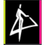 Vyšší odborná škola oděvního návrhářství a Střední průmyslová škola oděvní Praha – logo společnosti