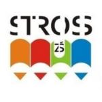 Základní Škola Praha 7, Strossmayerovo nám. 4 – logo společnosti