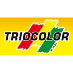 TRIOCOLOR, s.r.o. Hradec Králové – logo společnosti
