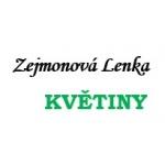 Zejmonová Lenka – logo společnosti