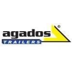 AGADOS, spol. s r.o. (Brno) – logo společnosti