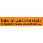 Fakultní ZŠ PedF UK a MŠ, Umělecká – logo společnosti