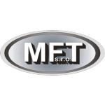 MFT s.r.o. – logo společnosti