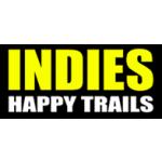 Indies Happy Trails s.r.o. – logo společnosti