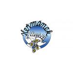 Heřmánek Praha, základní škola – logo společnosti