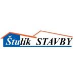 Petr Štulík - stavby – logo společnosti