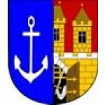 Úřad městské části Praha 7 – logo společnosti