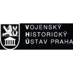 Armádní muzeum – logo společnosti