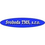 Svoboda TMS, s.r.o. – logo společnosti