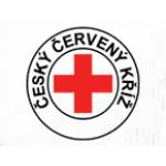 Oblastní spolek ČČK Praha 7 – logo společnosti