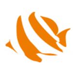 Asociace Lodní Třídy Sea Scape – logo společnosti