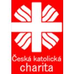 Farní charita Holešovice – logo společnosti