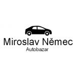 Němec Miroslav - Autobazar – logo společnosti