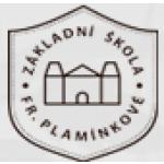 ZŠ Františky Plamínkové s rozšířenou výukou jazyků Praha 7 – logo společnosti