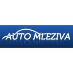 Mleziva Jiří - Autoservis – logo společnosti