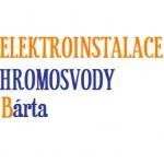 Bárta Miroslav – logo společnosti