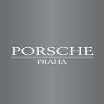 Porsche Inter Auto CZ spol. s r.o. - sídlo spol. – logo společnosti