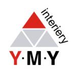 YMY CL s.r.o. – logo společnosti