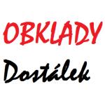 Dostálek Jiří – logo společnosti