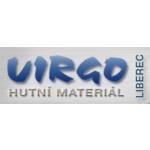 VIRGO, spol. s r.o. – logo společnosti