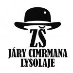 Základní škola Járy Cimrmana Lysolaje – logo společnosti