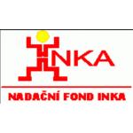 Nadační fond Inka – logo společnosti