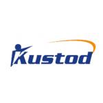 KUSTOD s.r.o. – logo společnosti