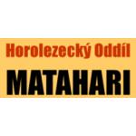 HO Matahari, o.s. – logo společnosti