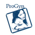Pro Gyn s.r.o. – logo společnosti