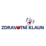 Zdravotní klaun, o.p.s. – logo společnosti
