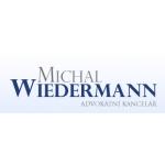 MICHAL WIEDERMANN Mgr.-ADVOKÁTNÍ KANCELÁŘ s.r.o – logo společnosti
