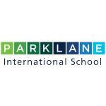 Park Lane International School, a.s. (pobočka Praha 6 - Střešovice) – logo společnosti