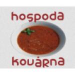 Kulíšek Bohumil - Kovárna – logo společnosti