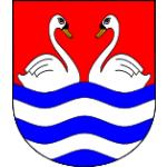 Úřad městské části Praha - Suchdol – logo společnosti