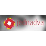 Badelita Elvyn-George - Jednadva – logo společnosti
