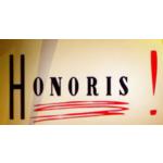 Honoris a.s. – logo společnosti