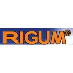 RIGUM, s.r.o. – logo společnosti