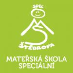 Mateřská škola speciální, Praha 8, Štíbrova 1691 – logo společnosti