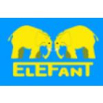 ELEFANT.DC, s.r.o. – logo společnosti