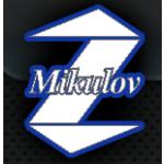 Zemánek Mikulov, spol. s r.o. – logo společnosti