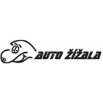 Žížala Josef - AUTO ŽÍŽALA – logo společnosti